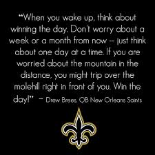 Worry about the Day ~DB